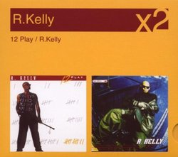 12 Play / R. Kelly (Slim)