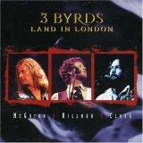 3 Byrds Land in London