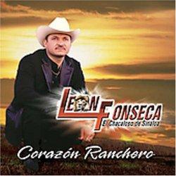 Corazon Ranchero
