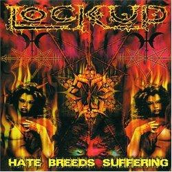 Hate Breeds Suffering
