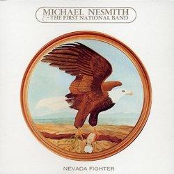 Nevada Fighter