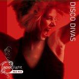 Disco Divas Red Mix