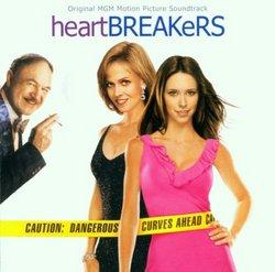 Heartbreakers (2001 Film)