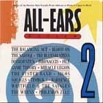 All Ears Review - Volume 2