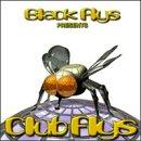 Black Flys Presents: Club Flys
