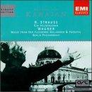Ein Heldenleben / Overture / Preludes