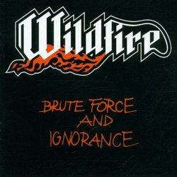 Brute Force & Ignorance
