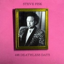 448 Deathless