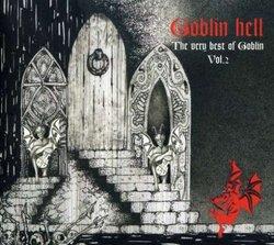 Goblin Hell: Best Vol 2