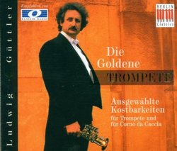 Die Goldene Trompette