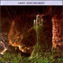 Into the Grave (+ Bonus)