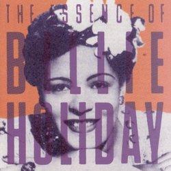 Essence of Billie Holiday