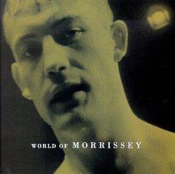 World of Morrissey