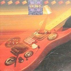 Howe 2: High Gear