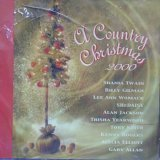 A Country Christmas 2000