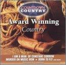 Award Winning Country