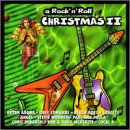 Rock N Roll Christmas 2