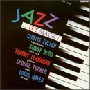 Jazz It's Magic