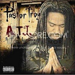 Atl: A Pastor Troy