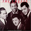 The Crests - Greatest Hits