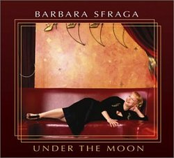 Under the Moon (Dig)