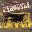 Carousel Original Cast Album