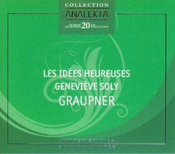 Graupner [Limited Edition]