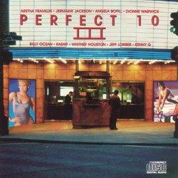Perfect 10, Vol. 3