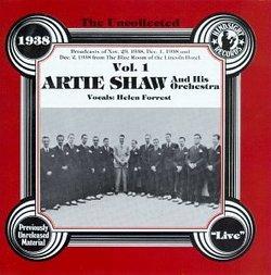 1938 Vol 1