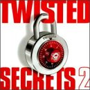 Twisted Secrets 2