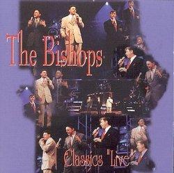 Bishops Classics Live