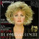 Edita Gruberova - The Anniversary Concert / Tokyo Phil., Haider