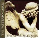 Book of Seven Seals