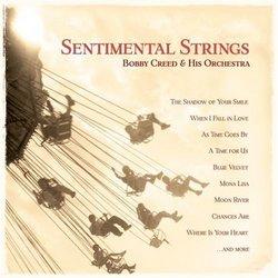 Sentimental Strings