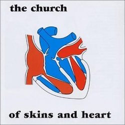 Of Skins & Heart (Bonus CD)