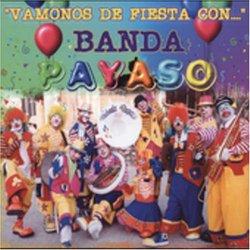 Vamonos De Fiesta Con