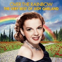Over The Rainbow By Judy Garland (2010-04-12)