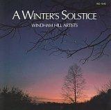 Winter's Solstice - Volume 1 - Windham Hill Artists