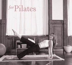 For Pilates