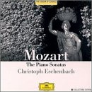 Mozart: Piano Sonatas [Box Set]