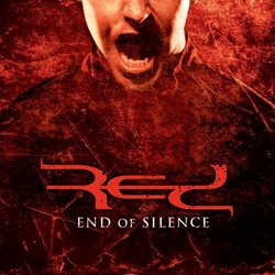 End Of Silence