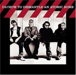 How To Dismantle An Atomic Bomb (Deluxe)