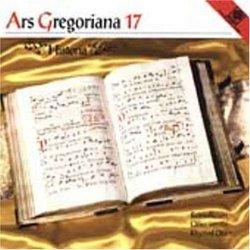 Ars Gregoriana 17: Historia