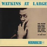 Watkins at Largee (24bt)
