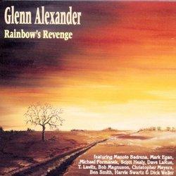 Rainbow's Revenge