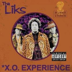Xo Experience