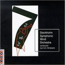 Symphonic Wind Orchestra