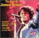 Best Of James Brown