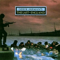 The Last Of England (1987 Film)