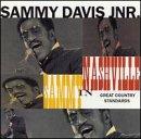Sammy in Nashville